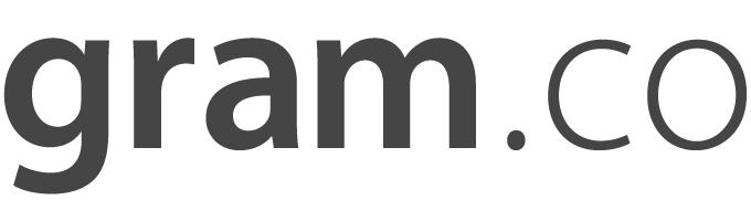 gram.co